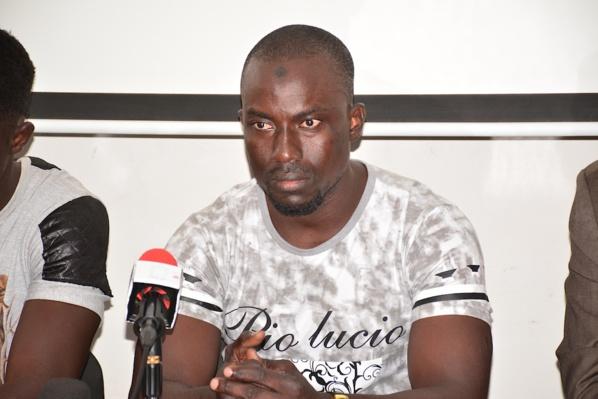 Ce communiqué de Mankeur Ndiaye qui révulsent les Sénégalais expulsés des USA, qui menacent de s'immoler devant les grilles du Palais Présidentiel