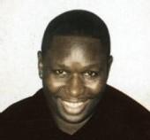APRES MOULT TENTATIVES DE RECONCILIATION: Salam Diallo récupère sa belle Ado
