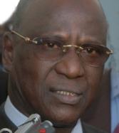 Elections du 22 mars: 90 formations en lice pour un budget de 5milliards