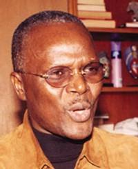 OUSMANE TANOR DIENG RÉPOND AU MINISTRE DE L'INTÉRIEUR:« Cheikh Tidiane Sy ne fait pas la différence entre le Pds et l'Etat »