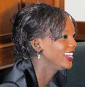 RAMA YADE DECLARE: « Je n'ai plus la nationalité sénégalaise »