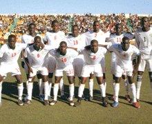 SÉNÉGAL - ZAMBIE A 16 H : Un gros morceau pour les « Lions »