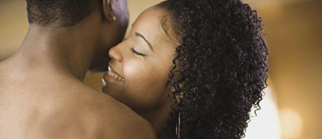 Comment donner envie à un homme de faire l`amour : les techniques infaillibles