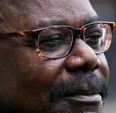 Les comptes français de Bongo saisis