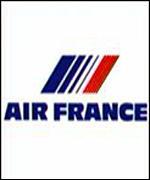 AFRIQUE DE L'OUEST: Les agences de voyages appellent au boycott d'Air France