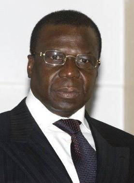"""GUINEE BISSAU: Le président """"Nino"""" Vieira abattu par des militaires"""