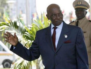 ACCIDENT SUR LA ROUTE RICHARD-TOLL – DAGANA: Trois membres de la garde présidentielle perdent la vie