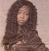 Mame Anta Awa Mbodji Mannequin: « Il arrive qu'une styliste nous propose de sortir avec un homme »