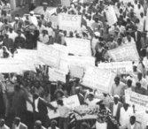 BRAS DE FER ENTRE GOUVERNEMENT ET ENSEIGNANTS: Les syndicalistes s'unissent pour mieux faire face