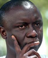 Idrissa Seck est-il en train de perdre Thiès ?