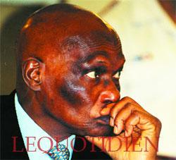 SECURITE - Peur sur les obsèques de Nino Vieira à Bissau: Abdoulaye Wade recule face au danger