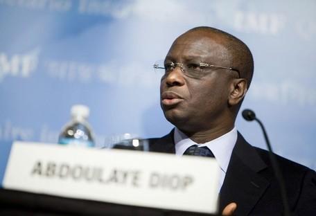 SENEGAL: Atteindre 1.000 milliards de recettes fiscales en 2010