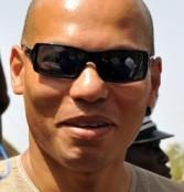 EN CAMPAGNE ELECTORALE DANS LE QUARTIER: Karim Wade divise les Parcelles assainies
