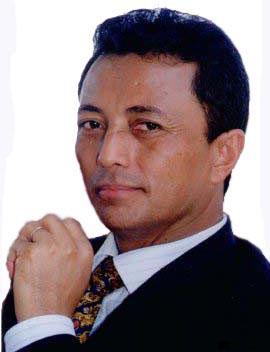 Madagascar: démission du président Ravalomanana
