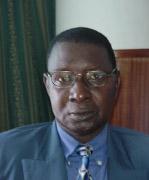 POUR PARER À D'AUTRES BRASSARDS ROUGES À DAKAR ABDOULAYE FAYE MENACE: «Nous en avons blessé une dizaine… et ce sera pire à Dakar»