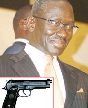 Les armes non conventionnelles utilisées par Habib Sy et Aly Ngouille Ndiaye dans la conquête du fauteuil de maire