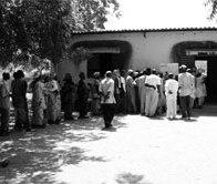 [ CONTRIBUTION ] Les élections locales sont-elles utiles au Sénégal ?
