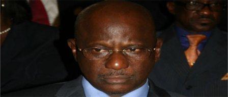 FORCLUSION DE LA LISTE SOPI 2009 A NDINDY ET A NDOULO: Cheikh T. Sy casse l'arrêt de la Cena