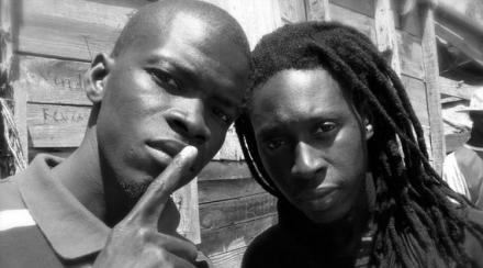 DAARA J FAMILY SUR LA SUCCESSION DE WADE «Le Sénégal n'est pas une dynastie» (Entretien)