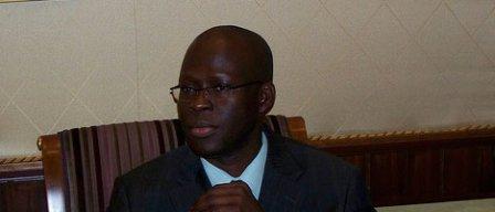LOCALES: Cheikh Bamba Dièye brise le rêve de Masseck et de Baraya