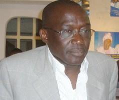 LENDEMAIN DE LA DEBLACLE : Masseck accuse Ousmane Ngom d'être l'instigateur de leur déroute
