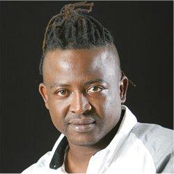 MENACE DE S'INSTALLER A LA MAIRIE DES PARCELLES: Le domicile de Demba Dia sous haute surveillance policière