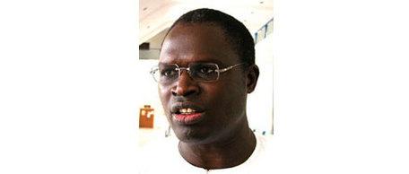 ASSURANCE DU DIRECTOIRE DE CAMPAGNE DE BENNOO SIGGIL SENEGAAL: Khalifa Sall sera bel et bien le prochain maire de Dakar