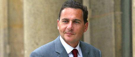 COOPERATION SENEGAL FRANCE: Eric Besson prône l'immigration « gagnant-gagnant »