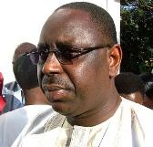 Retour de Macky Sall au Pds: Mbaye Ndiaye désigné comme facilitateur