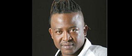 Tension en vue aux Parcelles assainies : Demba Dia entend s'installer par la force à la mairie