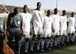Match international amical Oman/Sénégal (2-0) : Les faiblesses des lions (fébrilité et mutisme) décelées