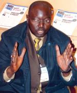Pour contrôler le conseil régional de Thiès : La coalition Sopi va faire alliance avec Idrissa Seck