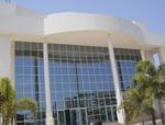 Escroquerie au centre commercial les 'Quatre C' : Les propriétaires accusent Pape Diop de complicité