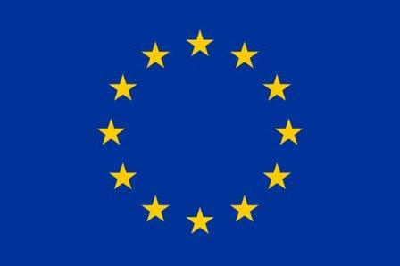 SITUATION ECONOMIQUE DU SENEGAL EN 2009: L'Union européenne prédit le pire pour le Sénégal