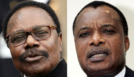 JUSTICE: Le parquet de Paris contre l'ouverture d'une enquête dans l'affaire des biens des présidents africains