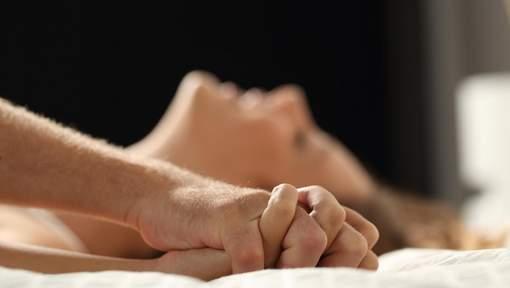 Sexualité et Islam : Les Positions Sexuelles !
