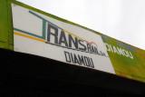 LE SENEGAL ET LE MALI LUI DEVANT 09 MILLIARDS DE FCFA: Transrail au bord de la faillite