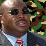ATTEINTE A LA SÛRETÉ DE L'ÉTAT AU TOGO : L'Armée investit le domicile de Kpatcha Gnassingbé