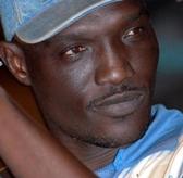 Pour arriérées de location d'une valeur de 300 000 F: Alioune Mbaye Nder à la barre