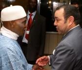 Crise à Air Sénégal International : Le Khalife de Medina Baye veut « sauver les relations Maroco-Sénégalaises »