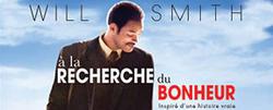 [ FILM INTEGRAL ] A la recherche du bonheur - Will smith