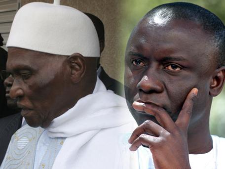 DECES DE KARINE WADE: Pourquoi Idrissa Seck s'est finalement rendu au Point E pour présenter ses condoléances à Karim Wade