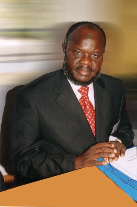 CANDIDAT MALHEUREUX A LA MAIRIE DE DAKAR: Imam Mbaye Niang tire sur le Ps et l'Afp