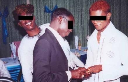 RELAXE DES HOMOS DE MBAO: les pressions internationales ont payé