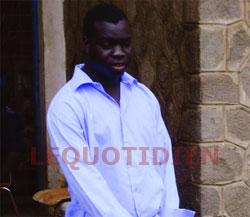 EN PRISON DEPUIS PLUS DE 7 MOIS: El Malick Seck bientôt libre