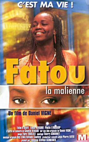 [ FILM INTEGRAL ] Fatou la Malienne