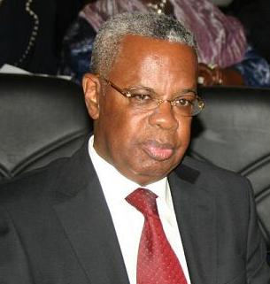 PREMICES D'UN DIVORCE OU SEDUCTION « OSÉE »: Djibo Kâ rejoint son camp