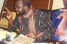 Touba : Des militants tournent le dos à l'Apr : Cissé Lo accusé de travailler pour Me Wade pour détruire Macky