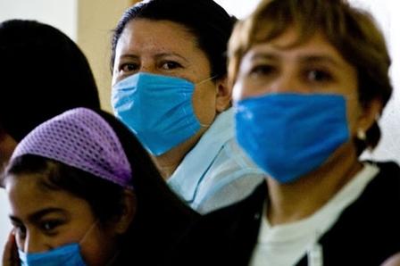 Alerte à la grippe porcine : Ce qu'il faut savoir sur cette menace