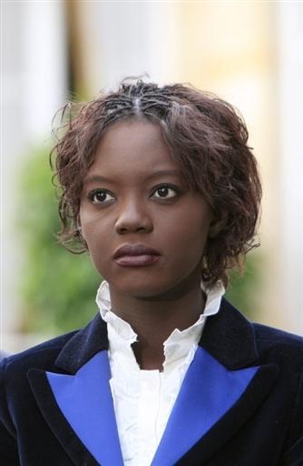 BURUNDI : La France déplore la pénalisation de l'homosexualité
